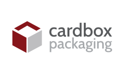 Cardbox Packaging